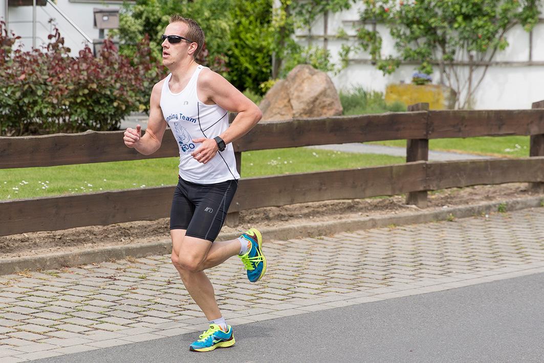 Rosdorfer Lauftag 2015