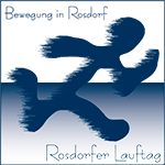 Rosdorfer Lauftag